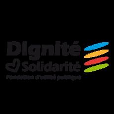 Fondation Dignité & Solidarité