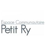 petit-ry