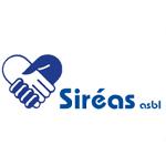 sireas-1